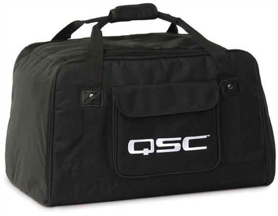 QSC K10TOTE LIST Product Image