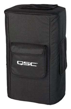 QSC KW Series Speaker Covers
