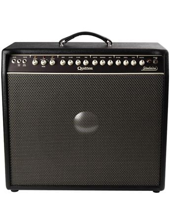 Quilter Steelaire Combo Guitar Amplifier