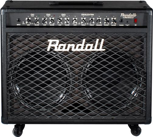 //www.americanmusical.com/ItemImages/Large/RAN RG1503212.jpg Product Image
