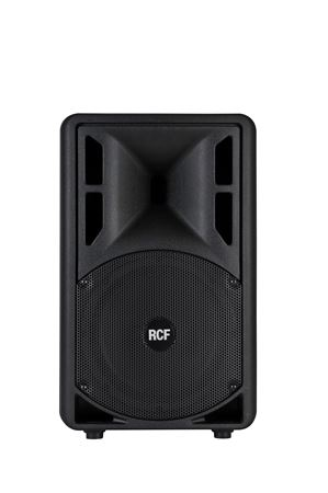 "RCF ART Series 310 MK3 Active 800W 2-way 10"" Powered Loudspeaker"