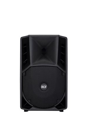 RCF ART Series 710a MK2 Active 1400W 2 Way 10 Inch Powered Loudspeaker
