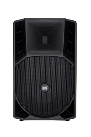 RCF ART Series 735A Active 1400 Watt 2 Way 15 Inch Powered Loudspeaker