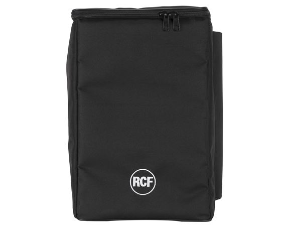 RCF EVOX 8 Padded Cover