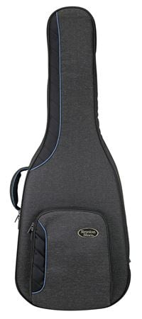 Reunion Blues RBCA2 Continental Voyager Acoustic Guitar Gig Bag