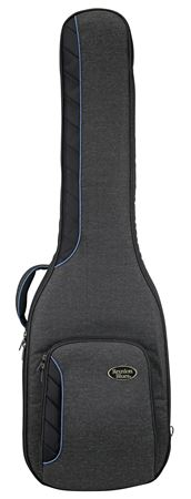 Reunion Blues RBCB4 Continental Voyager Bass Guitar Gig Bag