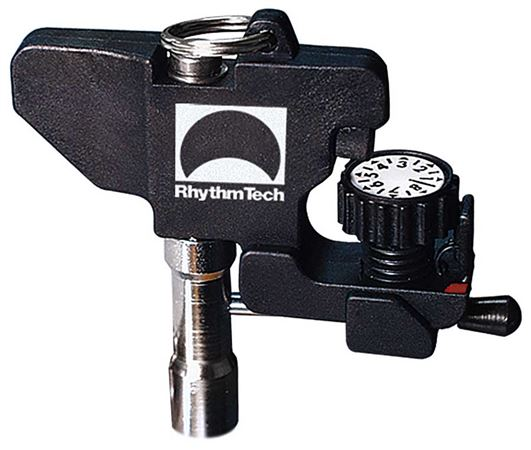 Rhythm Tech RT7350 Protorq Torque Drum Key