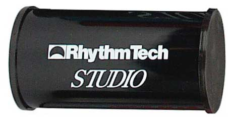 Rhythm Tech Studio Shaker