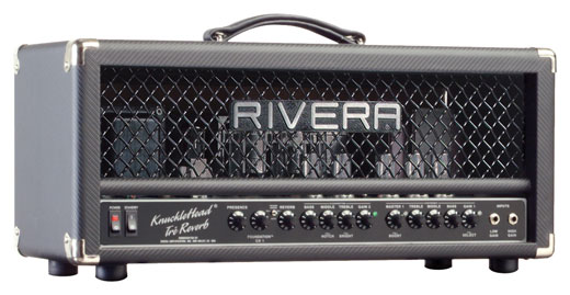 //www.americanmusical.com/ItemImages/Large/RIV K120R.jpg Product Image