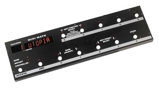 //www.americanmusical.com/ItemImages/Large/ROC MIDIMATE LIST.jpg Product Image