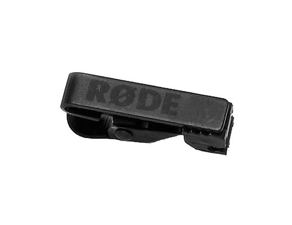 Rode CLIP1 MiCon Cable Management Clip