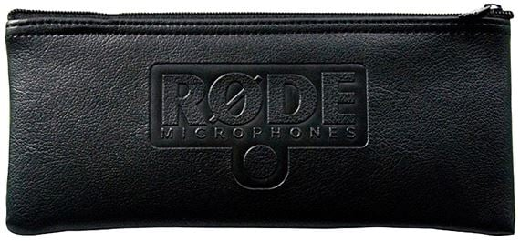 Rode ZP1 Padded Zip Pouch