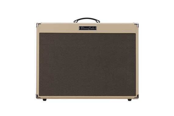Roland Blues Cube Artist 212 Guitar Combo Amplifier