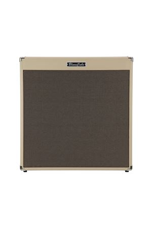Roland Blues Cube 410 Guitar Amplifier Cabinet