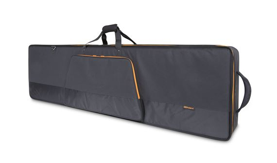 Roland CBG76S Gold Series Keyboard Bag for 76 Key Keyboards