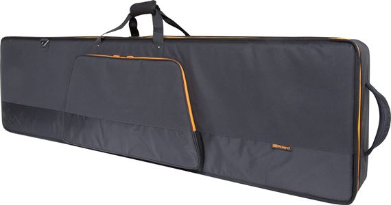 Roland CBG88L Gold Series Keyboard Bag for 88 Key Keyboards