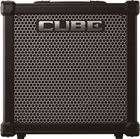 Roland Cube40GX Guitar Amplifier