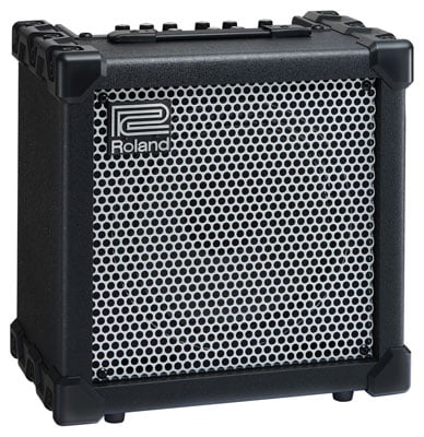 Roland Cube 40 XL Guitar Combo Amplifier