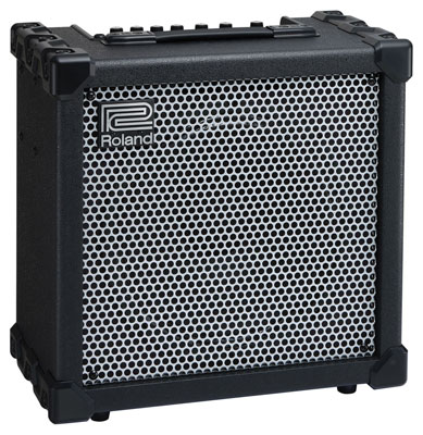 Roland Cube 80XL Guitar Combo Amplifier