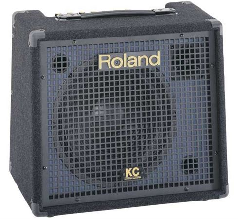 Roland KC150 Keyboard Amplifier