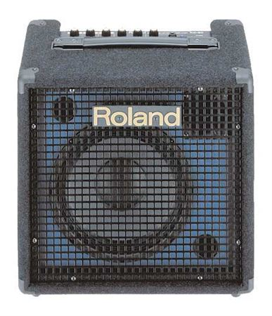Roland KC60 Keyboard Amplifier