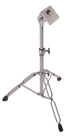 Roland PDS10 Pad Stand for HPD SPD and TD Series