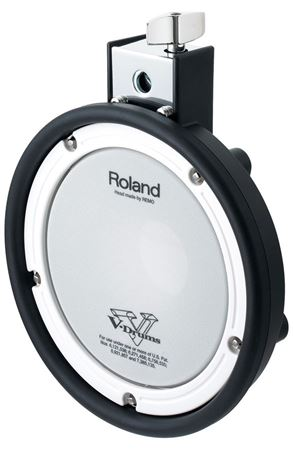 ROL PDX6 LIST Product Image