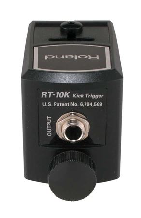 ROL RT10K LIST Product Image