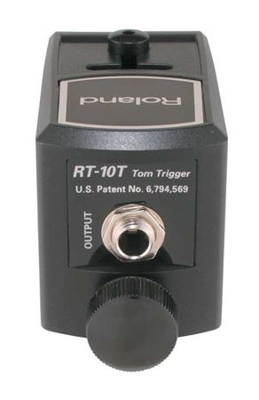 ROL RT10T LIST Product Image