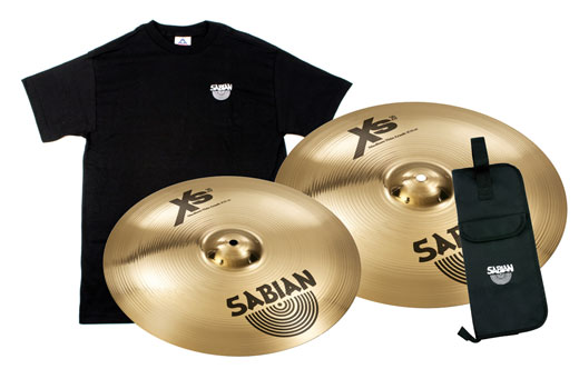 //www.americanmusical.com/ItemImages/Large/SAI XS5004B.jpg Product Image