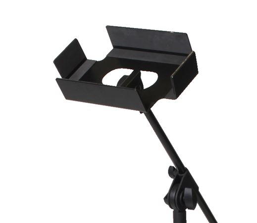 Samson SMS308 Mic Stand Bracket for Samson XP308i/XP800 Mixers