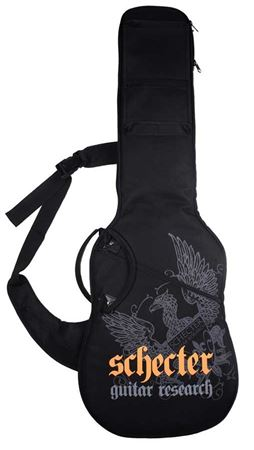 Schecter Diamond Series Electric Guitar Bag