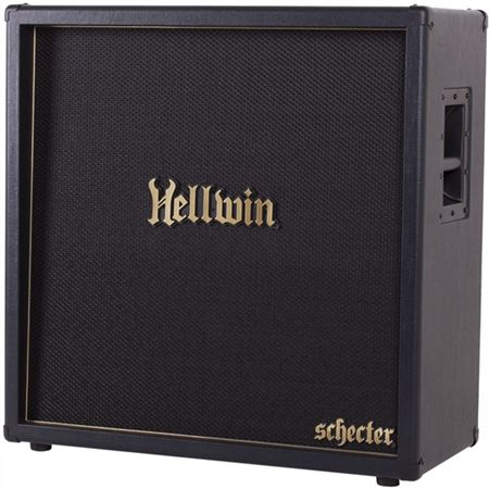 //www.americanmusical.com/ItemImages/Large/SCE SYN412 LIST.jpg Product Image