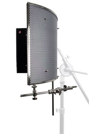 SE Electronics Reflexion Filter Pro Ambience Control
