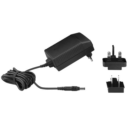 Sennheiser Power supply for ASA1 and L2015