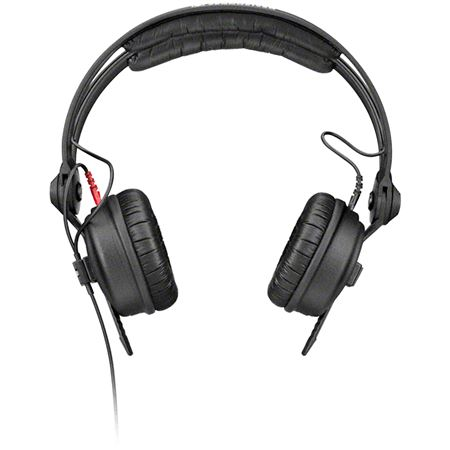 Sennheiser HD 25-1 II Professional Headphones