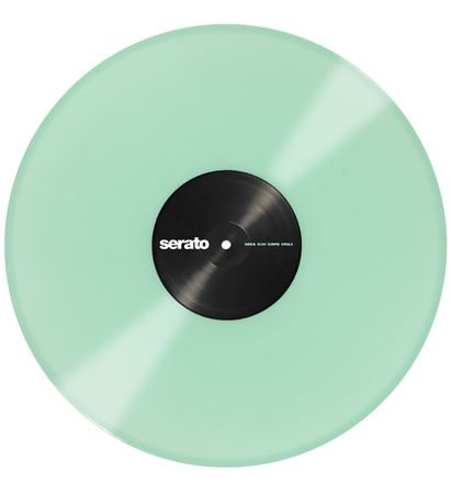Serato Performance Series Vinyl