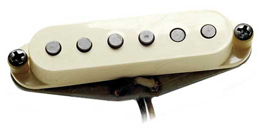 //www.americanmusical.com/ItemImages/Large/SEY ANTSTRAT LIST.jpg Product Image