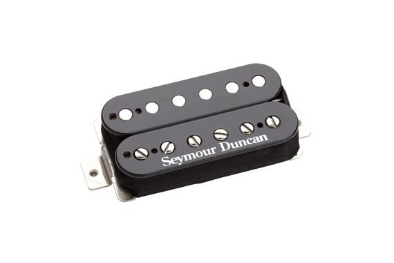 Seymour Duncan SH18 Whole Lotta Humbucker Pickups
