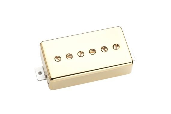 Seymour Duncan SPH90 Phat Cat P90 Electric Guitar Pickup