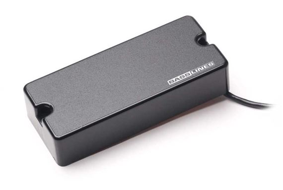 Seymour Duncan SSB5B 5 String Bass Guitar Pickup
