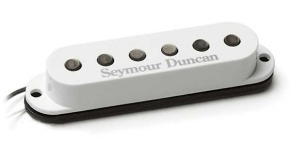 Seymour Duncan Hot Strat Pickup