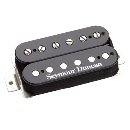 Seymour Duncan TB6 Duncan Distortion Trembucker