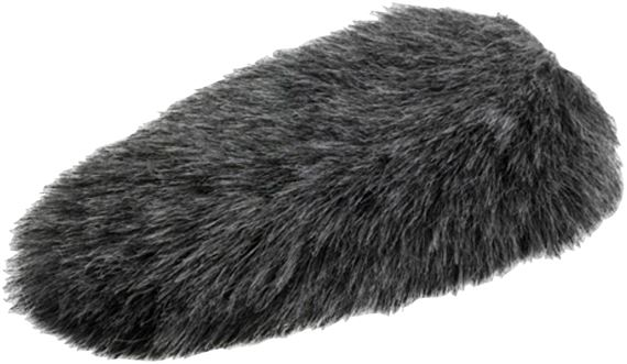 //www.americanmusical.com/ItemImages/Large/SHU A83FUR.jpg Product Image