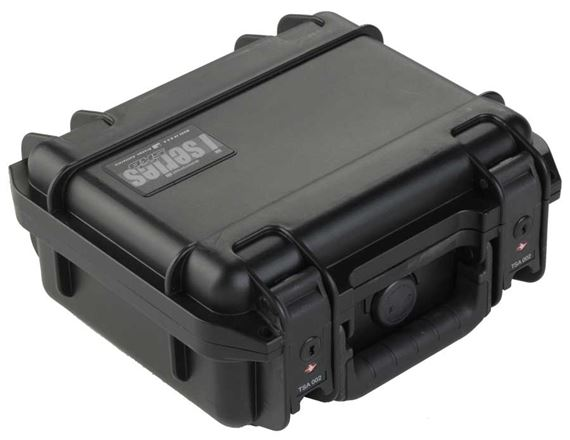 SKB 3I Series Waterproof Case
