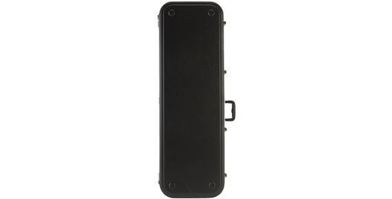 SKB 4 Economy Bass Guitar Case