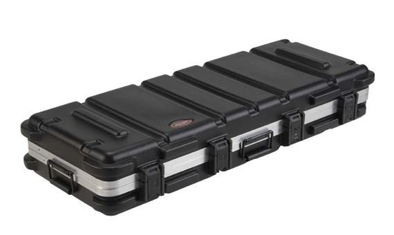 SKB ATA Keyboard Case with Wheels