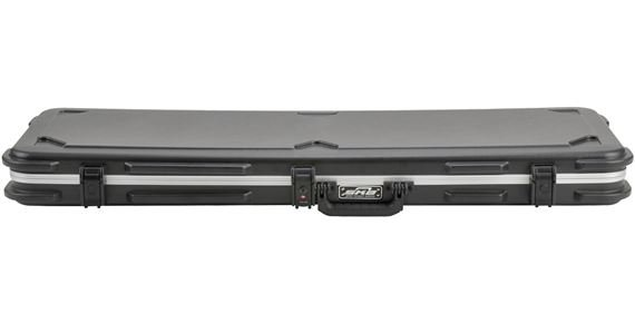 SKB 44 Precision and Jazz Style Bass Guitar Case