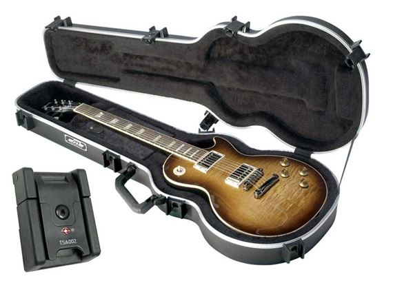 //www.americanmusical.com/ItemImages/Large/SKB 56 LIST.jpg Product Image