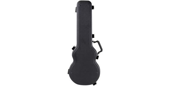 SKB 56 LP Electric Guitar Case